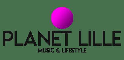 Planet Lille Shop